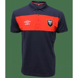 Polo Sortie SM Caen Adulte 2020-2021