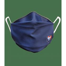 Masque Logo SM Caen Adulte 2020-2021