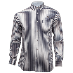 Chemise Arthur SAINT JAMES 2020-2021