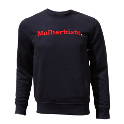 Sweat Malherbiste SM Caen Adulte