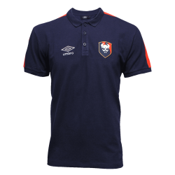 Polo Sortie SM Caen Adulte 2021-2022