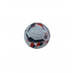 Mini Ballon Umbro SM Caen 2018-2019