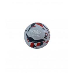 Mini Ballon Umbro SM Caen 2018-2019