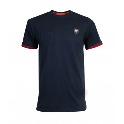 Tee-shirt Elégance SM Caen Homme