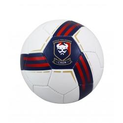 Ballon Caen SM Caen T4
