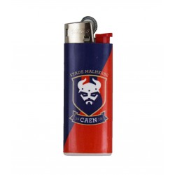 Briquet Corporate SM Caen