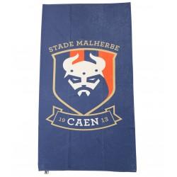 Drap de bain Original SM Caen