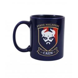 Mug Original SM Caen