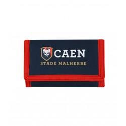 Portefeuille Caen SM Caen