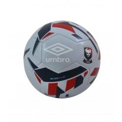 Ballon Umbro SM Caen 2018-2019