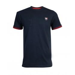 Tee-shirt Elégance SM Caen Enfant