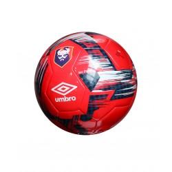 Ballon Umbro SM Caen 2019-2020