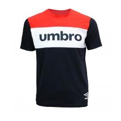 Tee-shirt Sortie SM Caen Adulte 2019-2020