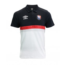 Polo Sortie SM Caen Adulte 2019-2020