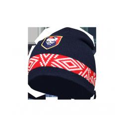 Bonnet Umbro SM Caen 2019-2020