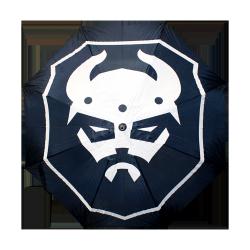 Parapluie Lifestyle SM Caen