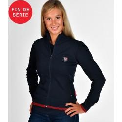 Veste Elégance SM Caen Femme