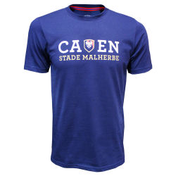 Tee-shirt Caen GMS SM Caen Enfant