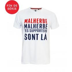 Tee-shirt Fan SM Caen Homme